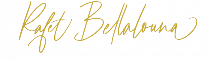 Rafet-Bellalouna-gold-high-res 1600 pxl copy